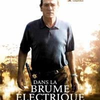 DANS LA BRUME ÉLECTRIQUE de Bertrand Tavernier (2009)