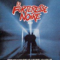 LA FORTERESSE NOIRE de Michael Mann (1983)