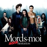MORDS-MOI SANS HÉSITATION de Jason Friedberg et Aaron Seltzer (2010)