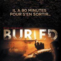 BURIED de Rodrigo Cortès (2010)
