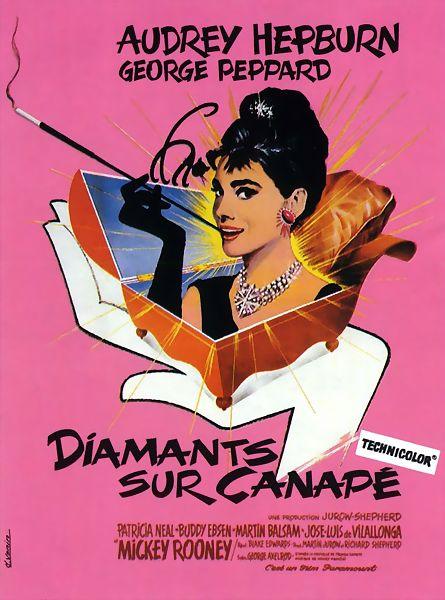 D cembre 2010 cin luctable page 2 for Diamants sur canape