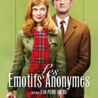LES ÉMOTIFS ANONYMES de Jean-Pierre Améris (2010)