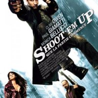 SHOOT'EM UP de Michael Davis (2007)