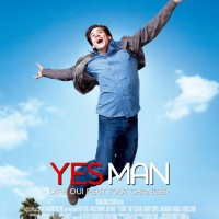 YES MAN de Peyton Reed (2009)