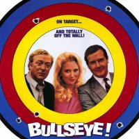 BULLSEYE ! (Double Arnaque) de Michael Winner (1990)