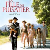 LA FILLE DU PUISATIER de Daniel Auteuil (2011)