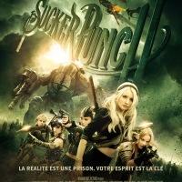 SUCKER PUNCH de Zack Snyder (2011)