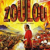 ZOULOU de Cy Einfield (1964)