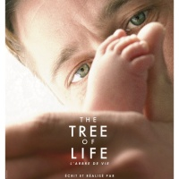THE TREE OF LIFE de Terrence Malick (2011)