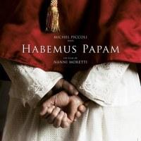 HABEMUS PAPAM de Nanni Moretti (2011)