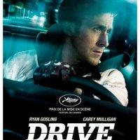 DRIVE de Nicolas Winding Refn (2011)