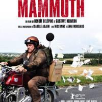 MAMMUTH de G. Kervern et B. Delépine (2010)