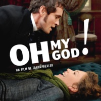 OH MY GOD ! de Tanya Wexler (2011)