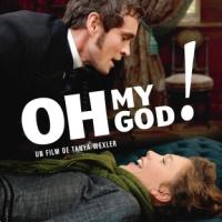 OH MY GOD ! de Tanya Wexler (2011)