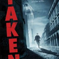 TAKEN de Pierre Morel (2008)