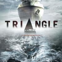 TRIANGLE de Christopher Smith (2009)