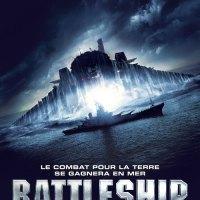 BATTLESHIP de Peter Berg (2012)