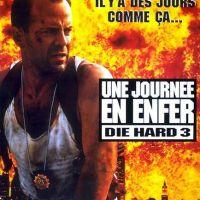 DIE HARD 3 : UNE JOURNÉE EN ENFER de John McTiernan (1995)