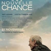UNE NOUVELLE CHANCE de Robert Lorenz (2012)