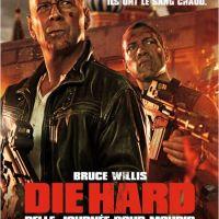 DIE HARD 5 : BELLE JOURNÉE POUR MOURIR de John Moore (2013)