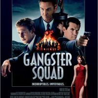 GANGSTER SQUAD de Ruben Fleischer (2013)