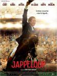 Affiche du film Jappeloup