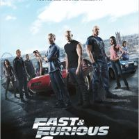 FAST & FURIOUS 6 de Justin Lin (2013)