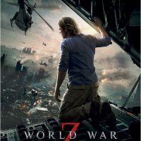 WORLD WAR Z de Marc Forster (2013)