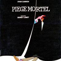 PIÈGE MORTEL de Sidney Lumet (1983)