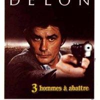 3 HOMMES A ABATTRE  de Jacques Deray (1980)