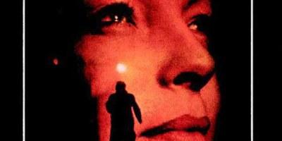 Affiche du film Fantôme d'amour