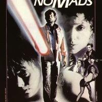 NOMADS de John McTiernan (1986)