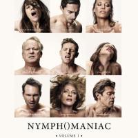 NYMPH( )MANIAC - Volume 1 de Lars von Trier (2014)