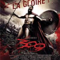 300 de Zack Snyder (2006)