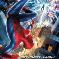 THE AMAZING SPIDER-MAN : LE DESTIN D'UN HÉROS de Marc Webb (2014)