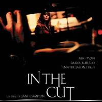 IN THE CUT de Jane Campion (2003)