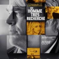 UN HOMME TRÈS RECHERCHÉ de Anton Corbijn (2014)