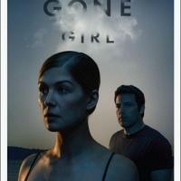 GONE GIRL de David Fincher (2014)