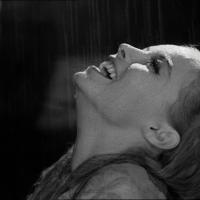 A CAUSE, A CAUSE D'UNE FEMME de Michel Deville (1963)