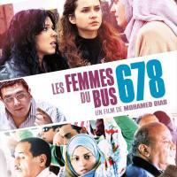 LES FEMMES DU BUS 678 de Mohamed Diab (2012)