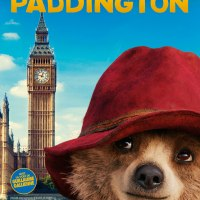 PADDINGTON de Paul King (2014)