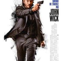 JOHN WICK de David Leitch et Chad Stahelski (2014)