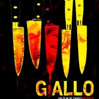 GIALLO de Dario Argento (2009)