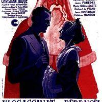 L'ASSASSINAT DU PÈRE NOËL de Christian-Jaque (1941)