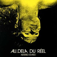 AU-DELÀ DU RÉEL de Ken Russell (1981)
