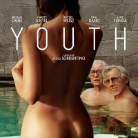 YOUTH de Paolo Sorrentino (2015)