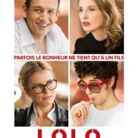 LOLO de Julie Delpy (2015)