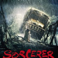 LE CONVOI DE LA PEUR - SORCERER de William Friedkin (1978)