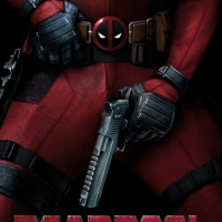 DEADPOOL de Tim Miller (2016)