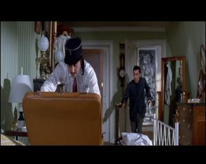 Photo du film Clouseau avec Kato